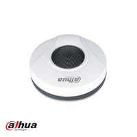 Dahua PFM141 HI-Fidelity microfoon